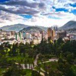 Отдых в Эквадоре
