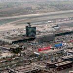 Аэропорт Лимы расширится за 1,5 миллиарда долларов