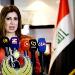 Швеция запрещает полёты из Ирака; в Курдистане отвечают, что никаких изменений нет