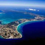 Каймановы острова