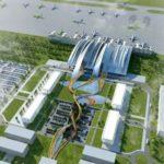 Аэропорт Платов начнёт испытания в октябре