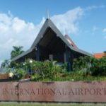 Новый аэропорт Сиемреап-Ангкор будет китайским
