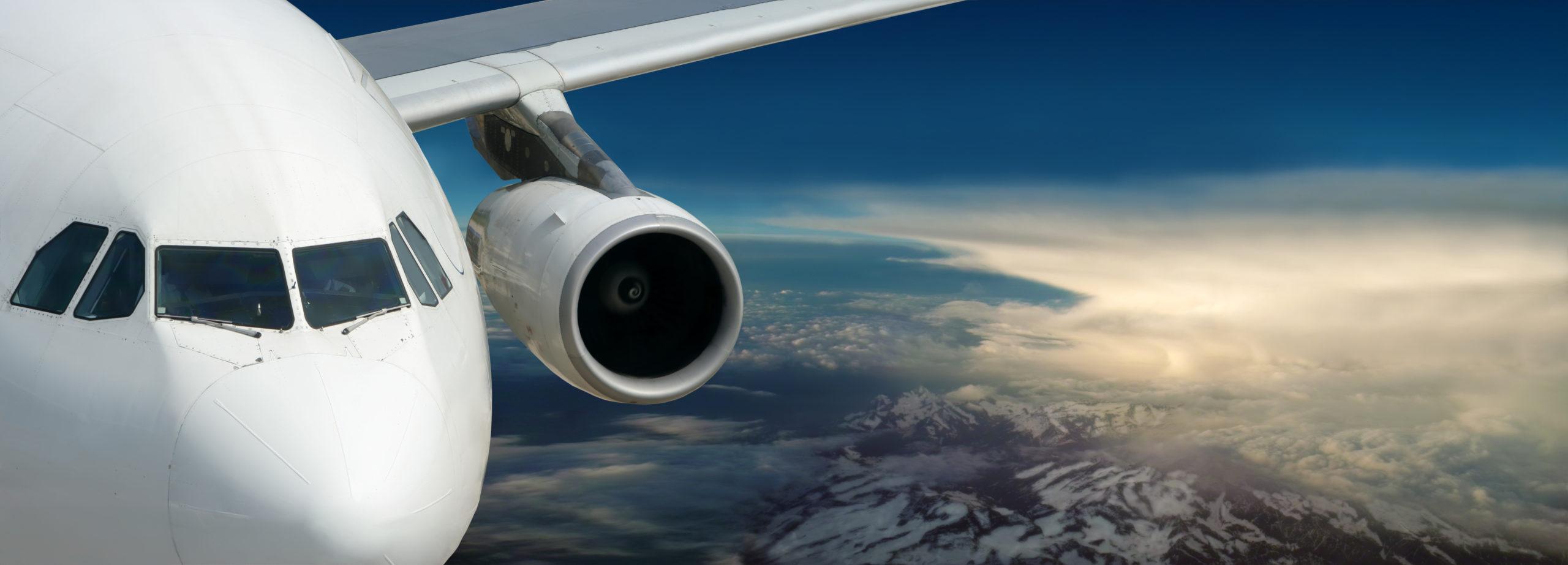 Отзывы об авиакомпаниях частной авиации