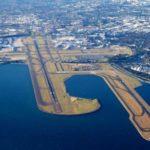 Австралийское правительство решило строить второй аэропорт Сиднея