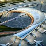 Сукарно-Хатта возведёт четвёртый терминал