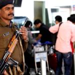 ICAO назначает инспекцию индийских аэропортов на ноябрь